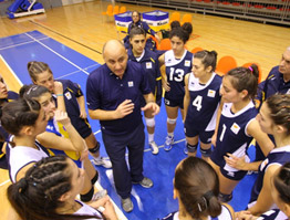 voleyball-girls-cyprus